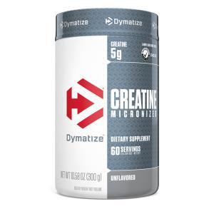 ديماتيز, كرياتين ميكرون بدون نكهة, 300 جرام