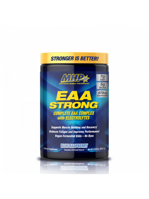 MHP , EAA STRONG 300 G, 30 SERVINGS